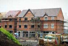 The Benefits of Building on Brownfield Land in the UK