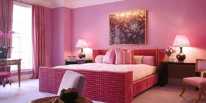 Divan beds can make your room look