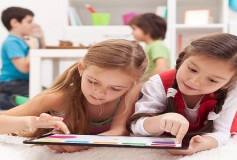How To Make Education For Kids Fun And Easy