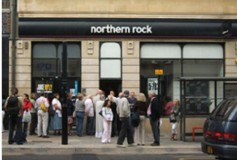 Independent financial advice: the return of the banks