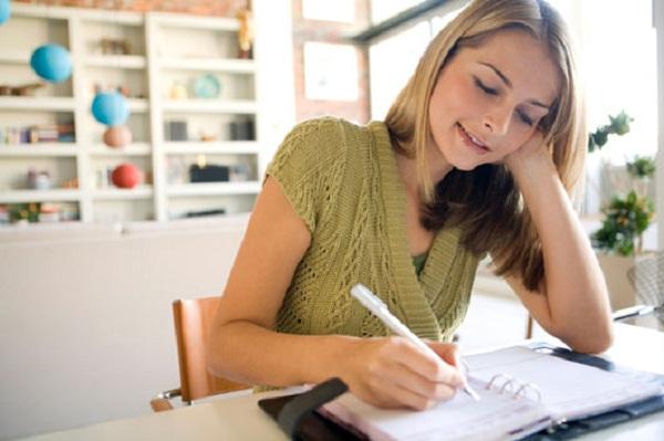 Make your work schedule