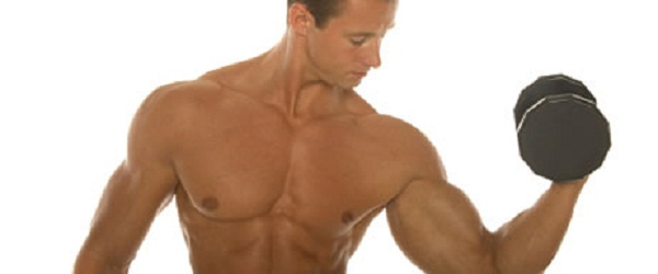What are the myths of bodybuilding