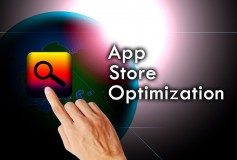 ASO: 3 Ways to Increase your downloads APP