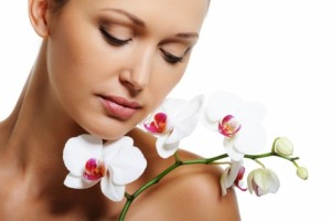 How to revitalize your skin