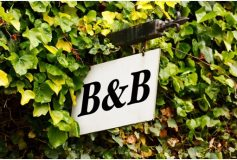 Becoming a B&B Owner