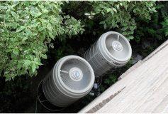 Balancing act: fixing the flow between radiators