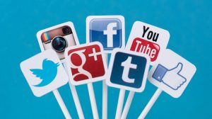 Social networks are becoming the favorite channel of small businesses
