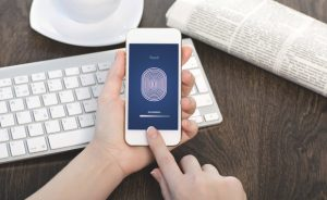 Tips to ensure the safety of our mobile devices