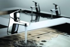 Tips for buying your bathroom taps