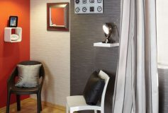 Tips for choosing curtains