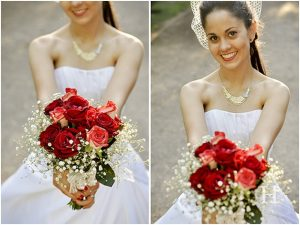 Top Wedding poses for the camera