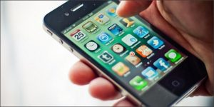 5 tips to create a successful mobile strategy