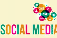 Define Objectives: Essential to any strategy for social media marketing