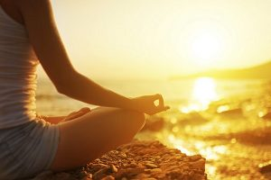 You need to relax Four exercises to learn how to perform a full breath
