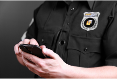 For your protection, know these 5 limitations of body cameras