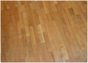 Why a Wooden Floor is Worth the Investment