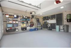 Top tips to de clutter your Garage