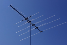 Can I watch TV without an aerial?