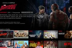 Netflix is ​​the king of streaming this compares its growth with that of the competition