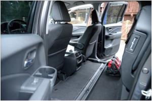 Top security tips for van owners2