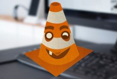 How to use VLC to convert audio and video files