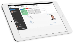 Six big benefits of membership management software 2