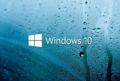 If you want to upgrade to Windows 10 totally free, you can still do it