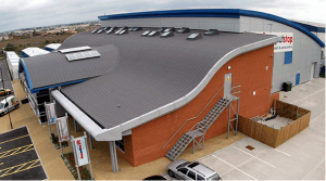 Popular Roofing Styles for New Build Properties2