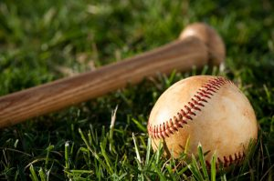 Top Tips About Baseball That Anyone Can Follow