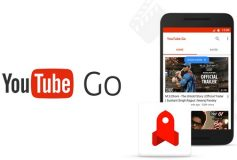 Is YouTube Go What You Needed on YouTube?