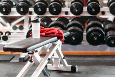 Neighborhood gym or chain of gyms, Which is better?