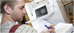 Regular Maintenance Avoids Expensive Shock Repairs