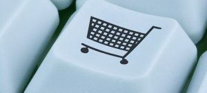 The Ins And The Outs When Shopping Online