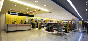 5 more tips for growing your in-store retail success