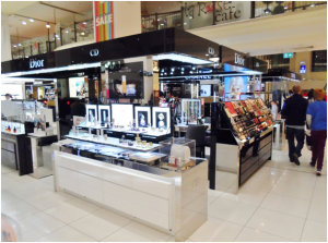 5 more tips for growing your in-store retail success2