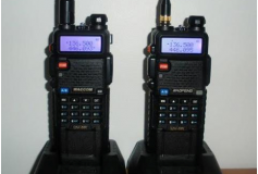 7 great things about digital two-way radios