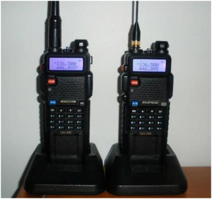7 great things about digital two-way radios2