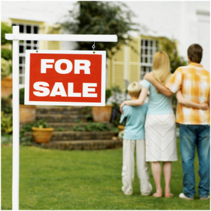 How to get the best deal when selling your house2