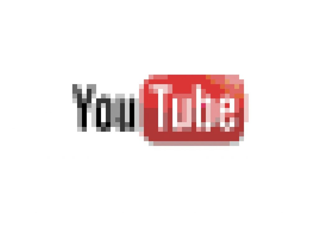 How it is, what it is for and how to activate or deactivate YouTubes Restricted Mode