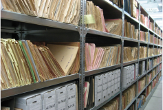 Can an independently-compiled inventory save clients money?