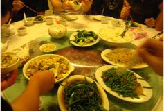 Food hacks: myth or genuine tip?