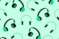 Spotify seems to have surrendered in videos and podcasts
