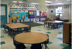 9 more essential items for every classroom