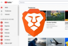 With the Brave browser you can support your favorite youtubers through donations