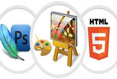 Best web design software of 2018