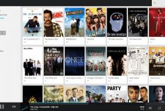 If you use Kodi and do not configure it correctly you can expose all your content to the public