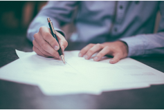 Key Points of the Contract Management Process