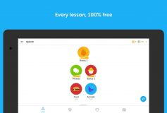 Duolingo data reveals what is the best time of the day to learn another language