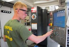What is CNC and why is it so important?