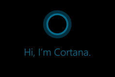 Cortana allowed to skip password blocks and install malware on Windows computers